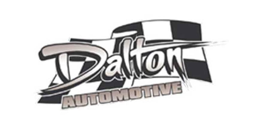 Dalton-Automotive Logo